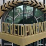 ADB to support secondary education reforms in Sri Lanka with $ 400 million loan