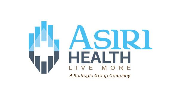 Asiri Hospitals re-launches as 'Asiri Health' - Adaderana Biz English | Sri Lanka Business News