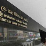 Central Bank buys Rs. 90 billion in Treasury bills