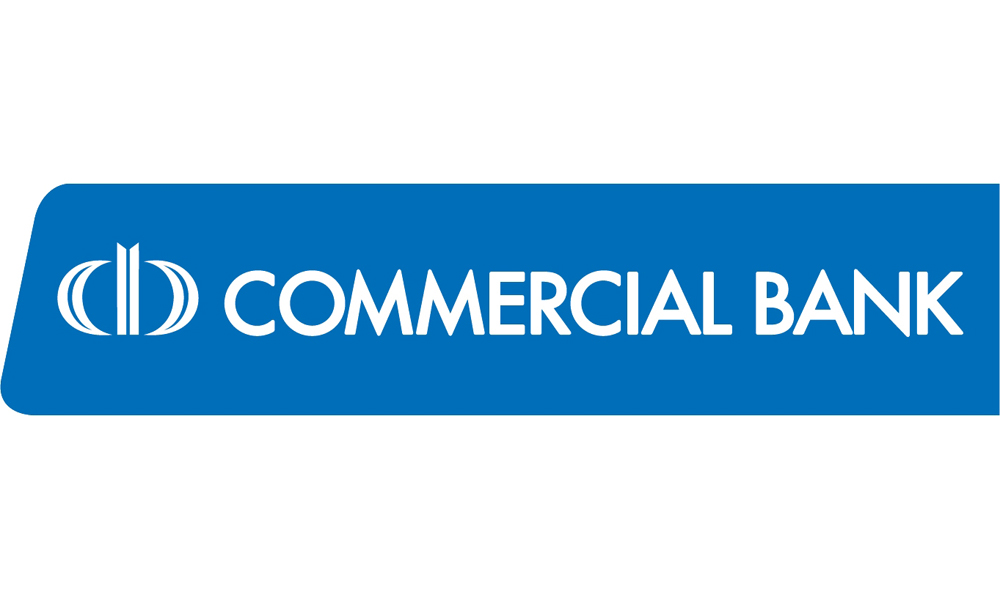 Commercial Bank offers instant fund transfers to other banks via
