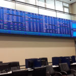 Sri Lankan shares edge down; foreign investors sell John Keells