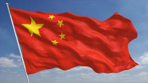 Sri Lanka reverses $300-mln China housing deal ahead of PM's India visit