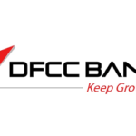 DFCC Bank stands firm amidst challenges