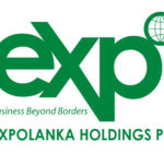 Expolanka continues on strong growth track with Q2 performance