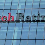 Fitch downgrades Bimputh Finance to 'BB-(lka)'; outlook stable