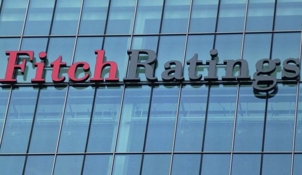Fitch Affirms Ideal Finance's 'B+(lka)' Rating