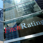 Fitch Downgrades 3 Non-Financial Corporates, Upgrades 1 on Sri Lanka National Rating Scale Revision