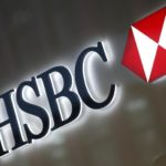HSBC becomes the first bank to offer LiveSign in Sri Lanka