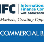 IFC supports ComBank to expand access to finance for women