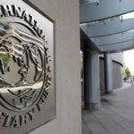 IMF recommends SL to have an Automatic Pricing Mechanism for Electricity in 2019 Budget