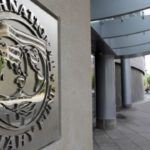 IMF says Asia's economy will shrink 'for the first time in living memory' due to COVID-19