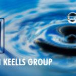 JKH Announces New Employee Share Option Plan