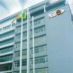 Fitch Revises NSB's National Rating on Sri Lanka National Scale Recalibration