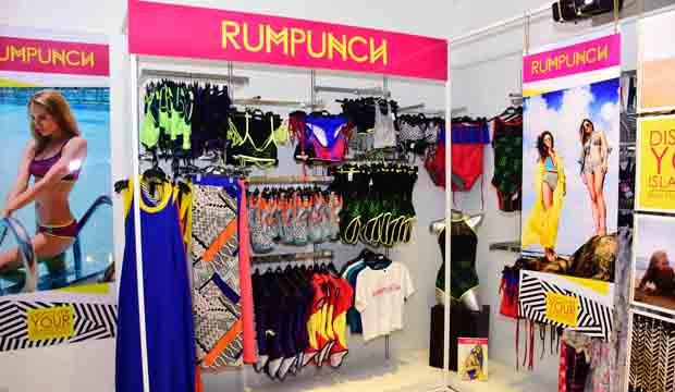 Rum Punch Swim And Resort Wear Now At Dilly Carlo Store Adaderana Biz English Sri Lanka Business News