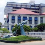 Sri Lanka Telecom welcomes new Directors to the Board