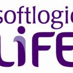 Milford Ceylon buys 19% stake in Softlogic Life Insurance