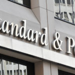 Sri Lanka Outlook Cut to Negative by S&P After Tax Cuts