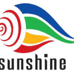 Sunshine Holdings to acquire Daintee for Rs.1.7bn