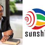Strong healthcare and agri performances drive Sunshine Holdings' 1HFY20 Profits