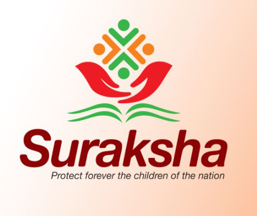 Insurance And Education: Sri Lanka Insurance Pays Over 1,600 Suraksha Claims For