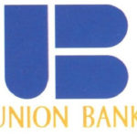 Union Bank remains resolute amidst a challenging environment