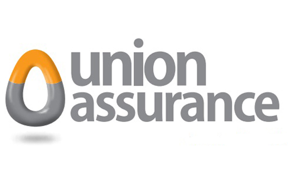 Union Assurance General 'Pay online' is an authentic