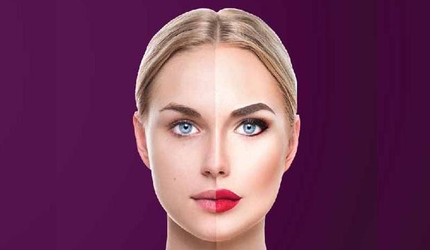 Congratulate, latest facial treatment