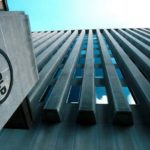 US$ 25mn loan from World Bank to improve public sector performance