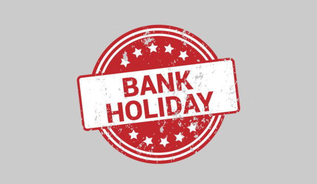 bank holidays in england 2017