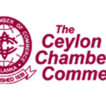 Ceylon Chamber Optimistic that Recent Tax Revisions will Stimulate Growth