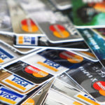 Sri Lanka's Credit Cards Interest Rates Rise Steeply