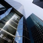Fitch Rates Nations Trust Bank's Basel III Subordinated Debt 'A-(lka)(EXP)'
