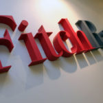 Fitch revises Sri Lanka's banking sector outlook to stable from negative