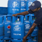 Litro to buy 656,298 empty LPG Cylinders from Indian firm for Rs. 2 Bn