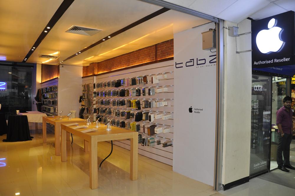 apple iphone store in sri lanka