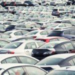 CB imposes 100% LC margins on motor vehicle imports